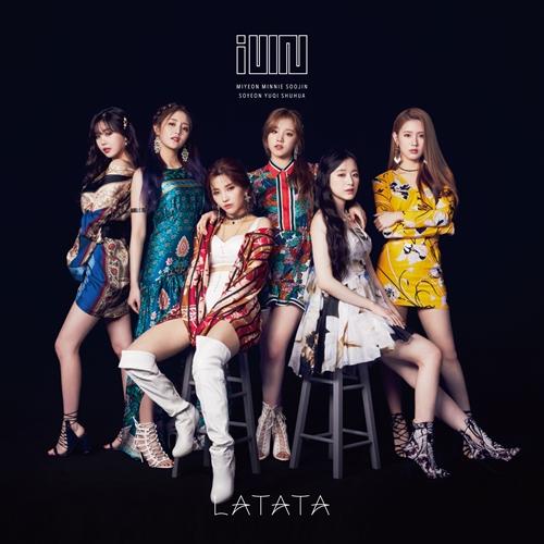 Download Full Album Bts Boy With Luv Japanese K-Pop Music