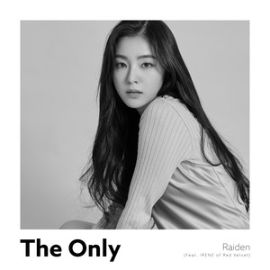 Download Full Album Red Velvet Automatic K-Pop Music MP3 Songs